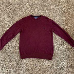U.S Polo Assn. Sweater